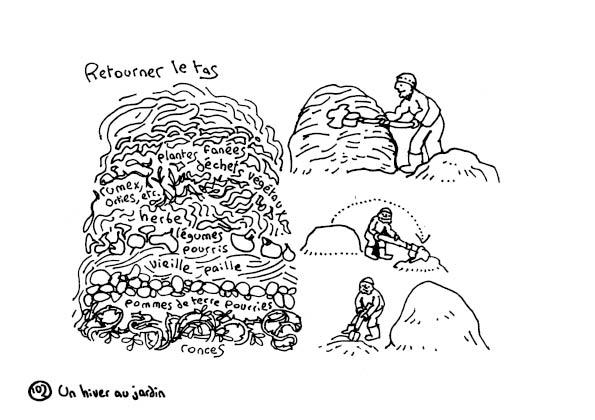 redonner-vie-a-la-terre104
