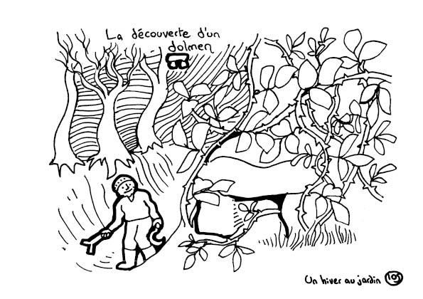 redonner-vie-a-la-terre107