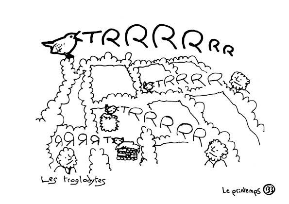 redonner-vie-a-la-terre135
