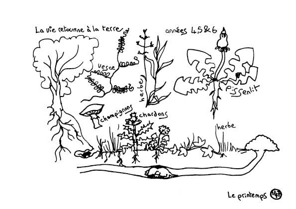 redonner-vie-a-la-terre149