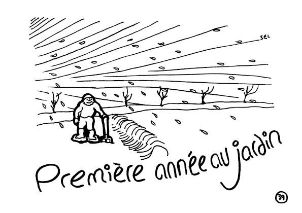 redonner-vie-a-la-terre41