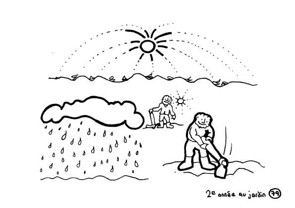 redonner-vie-a-la-terre81