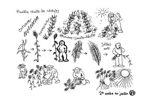 redonner-vie-a-la-terre89