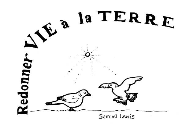 redonner-vie-a-la-terre3