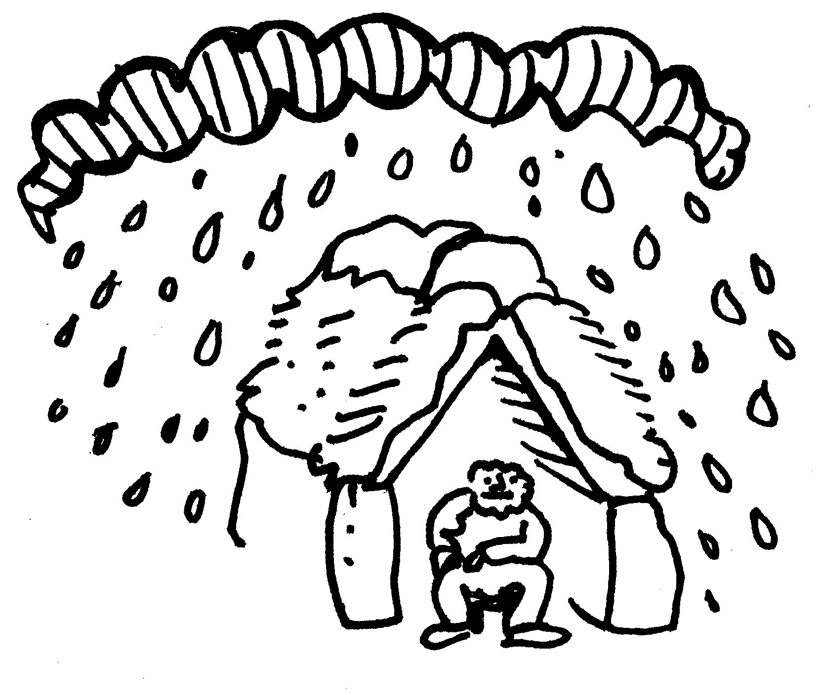 rain125