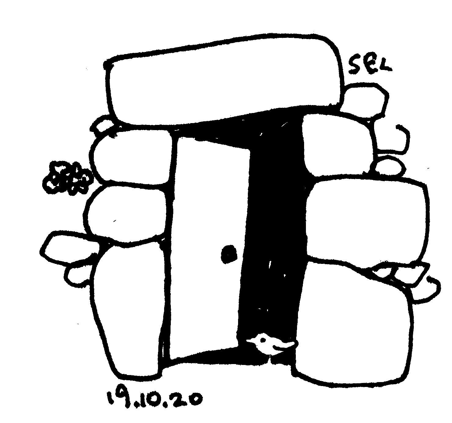 19_10_20039