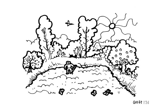 une-annee-avec-la-terre_133