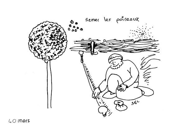 une-annee-avec-la-terre_42