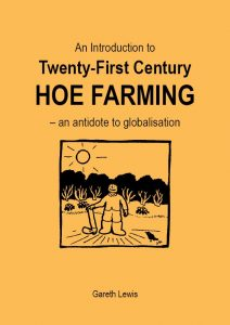 twenty-first-century-hoe-farming