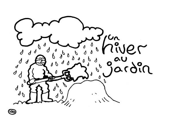 redonner-vie-a-la-terre102