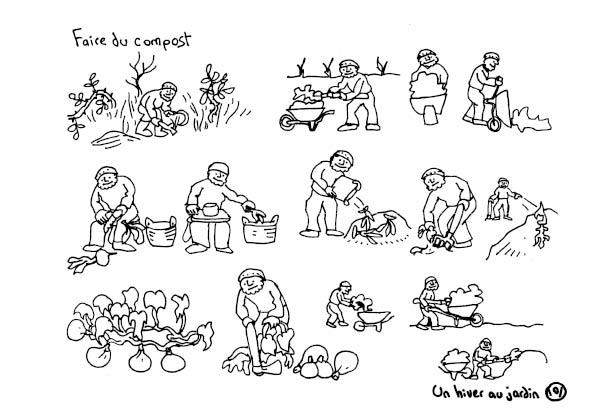 redonner-vie-a-la-terre103