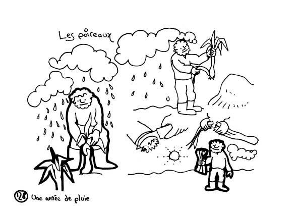 redonner-vie-a-la-terre130