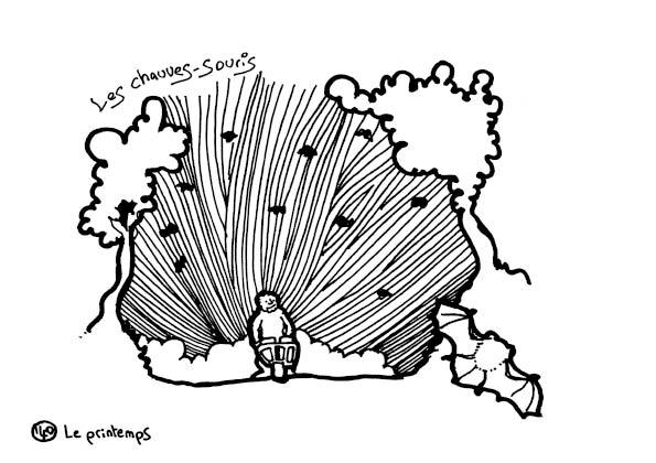 redonner-vie-a-la-terre142