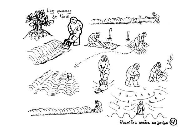 redonner-vie-a-la-terre43