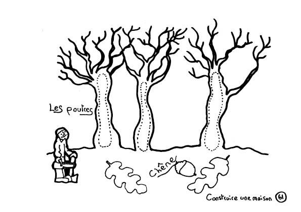 redonner-vie-a-la-terre63