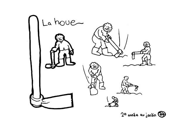 redonner-vie-a-la-terre79
