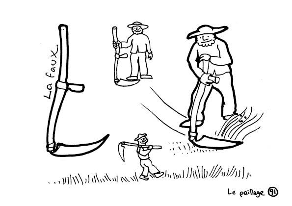 redonner-vie-a-la-terre93