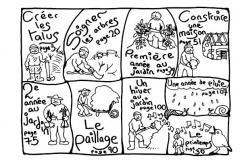 redonner-vie-a-la-terre5