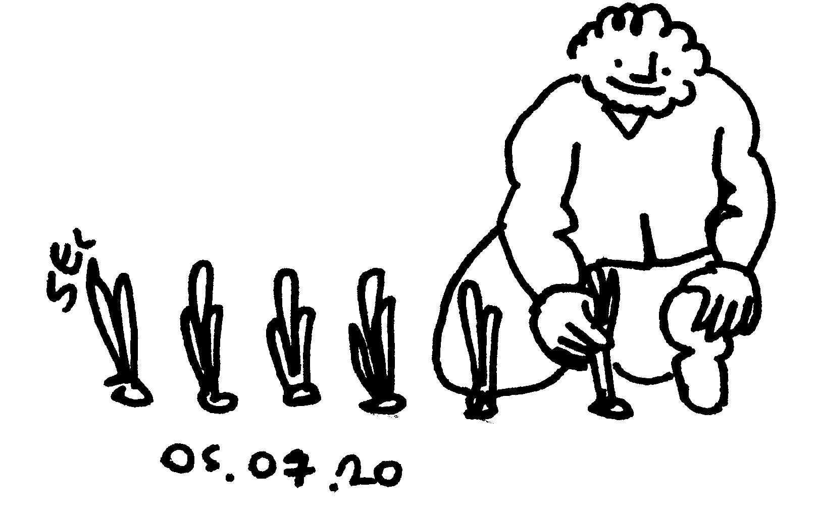 05_07_20069