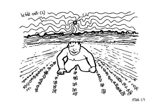 une-annee-avec-la-terre_71