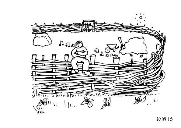 une-annee-avec-la-terre1-2117